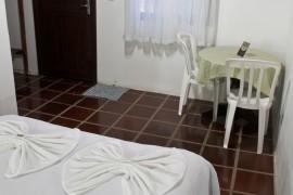Cabana Casal Interna 2