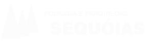 Sequóias