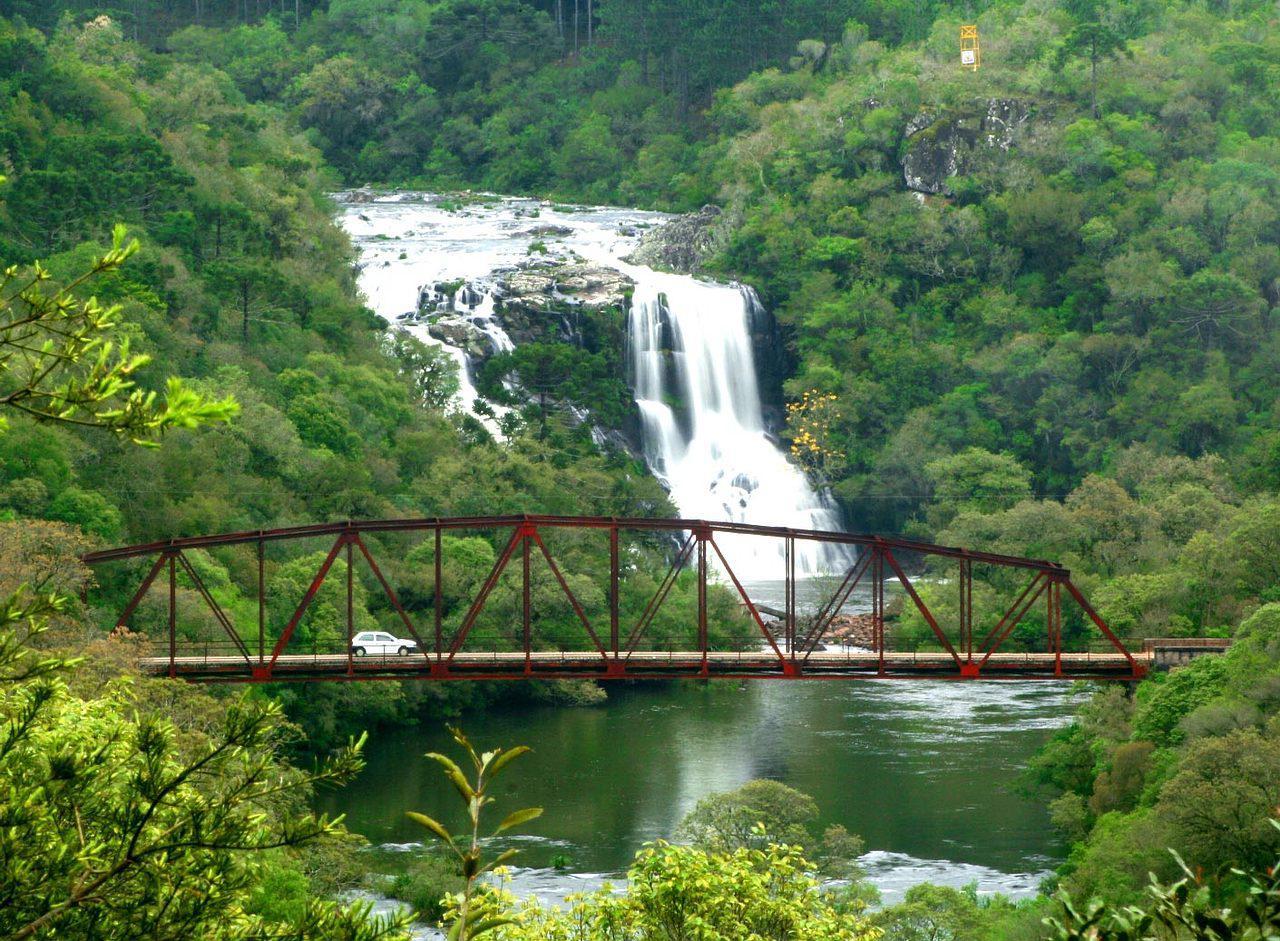 parque-da-cachoeira